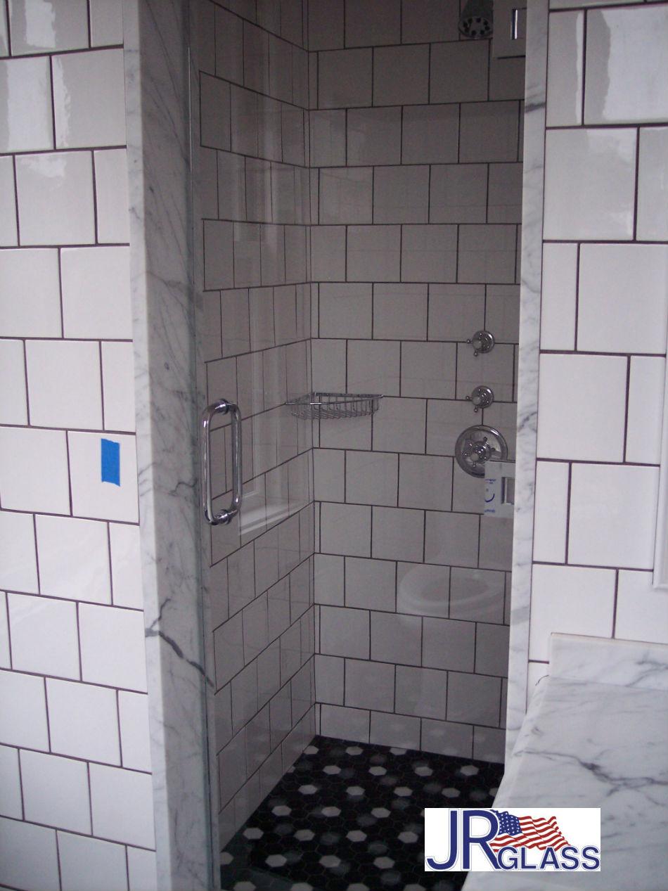 shower3