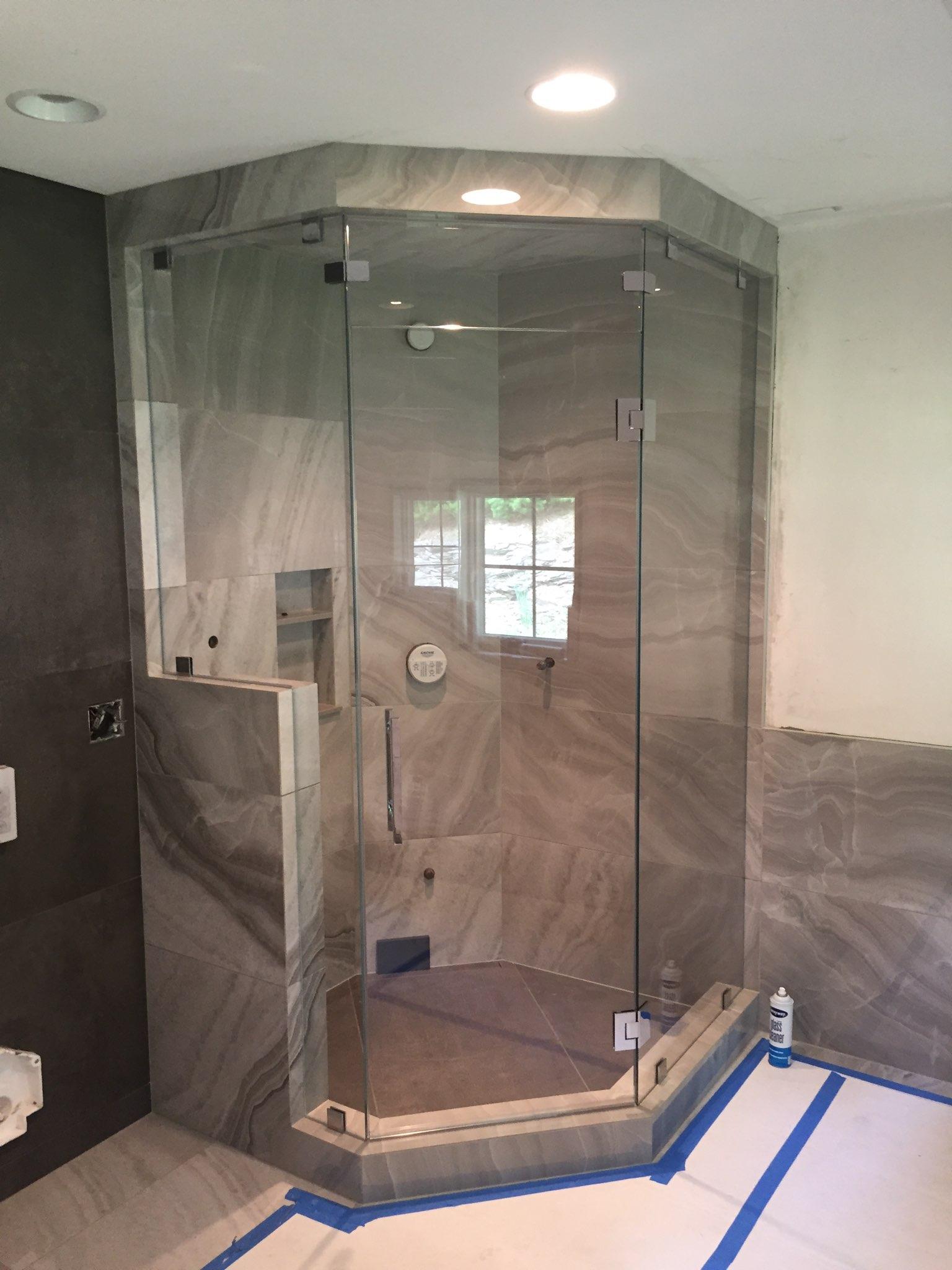 neo-angle-shower2