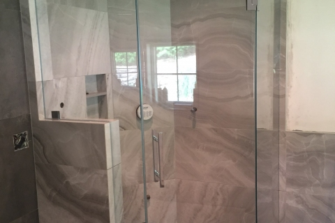 neo-angle-shower1