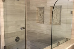 showerenclosure