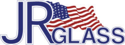 J R Glass | Autoglass, residential and commercial glass installers in Fitchburg, MA