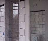 Nemirovsky Residence | J R Glass