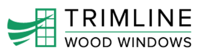 Trimline Wood Windows