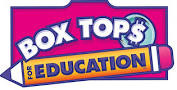 Fitchburg Box Tops